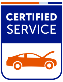 badge-certified-service.png