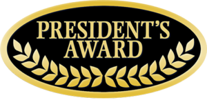 Presidents-award-png-300x145